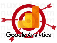 Google Analytics Inaccuracy